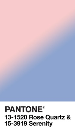 PANTONE-Color-of-the-Year-2016-v5-1080x1920
