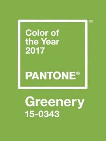 greenerygeotho