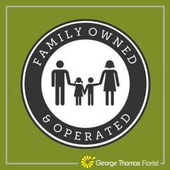 FamilyOwned